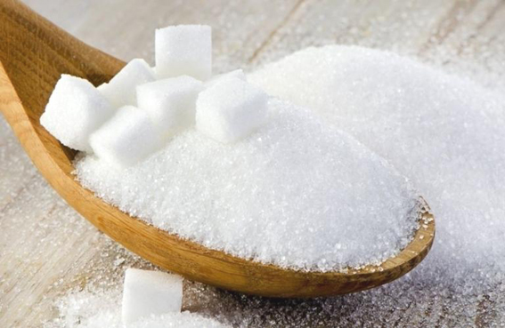 Govt may provide subsidised sugar to 16 cr add'l families; mulls supply of extra grains under PDS