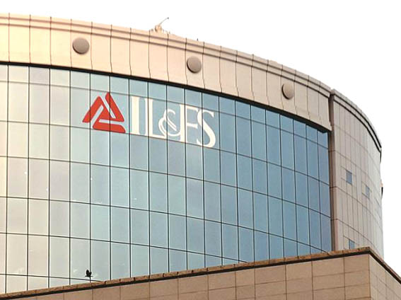 Govt moves NCLT for 5-year ban on IL&FS Financial Services auditors