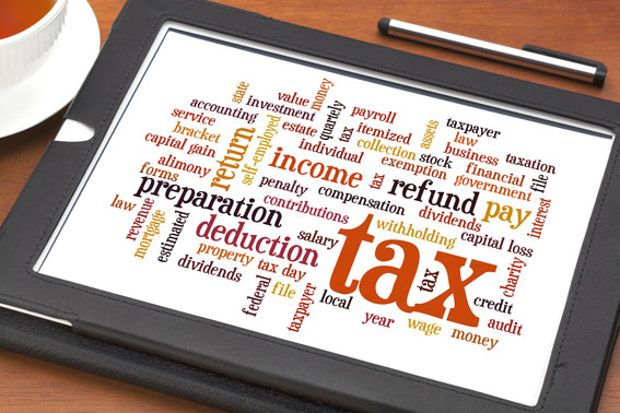Govt plans fresh set of tax sops for startups in budget