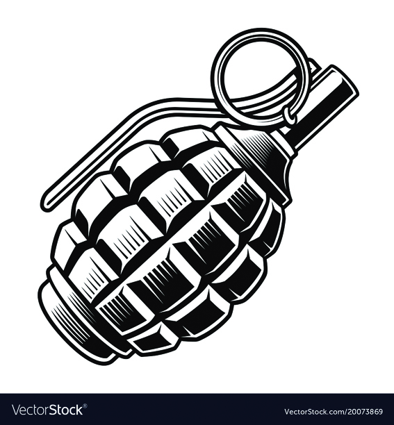 Two cops wounded in Sopore grenade attack