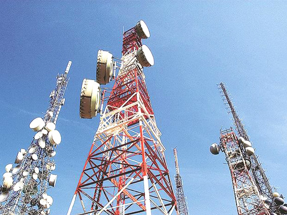 NCLT approves Bharti Infratel-Indus Towers merger
