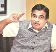 Looking To Get Zojila Tunnel Completed Without Cost Escalation; Project May Undergo Design Changes: Gadkari