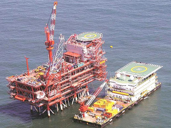 ONGC seeks bids to enhance production from 64 marginal fields