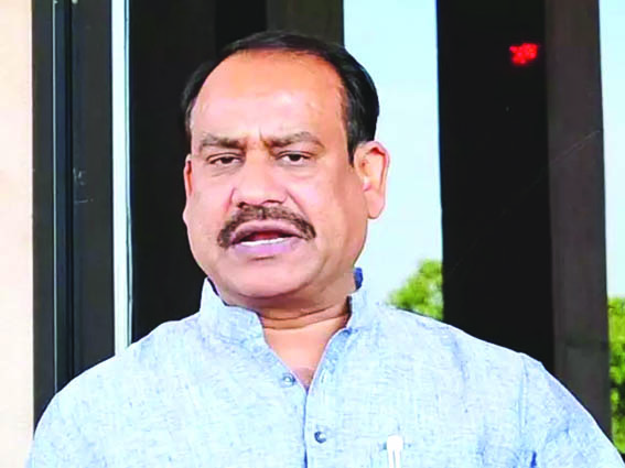 Om Birla all set to become Lok Sabha Speaker