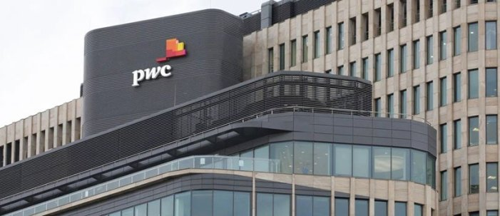 PWC resigns as statutory auditor of Reliance Capital, Reliance Home Finance