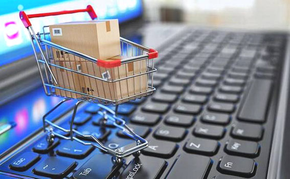 Piyush Goyal asks companies to submit concerns on draft e-commerce policy in 10 days