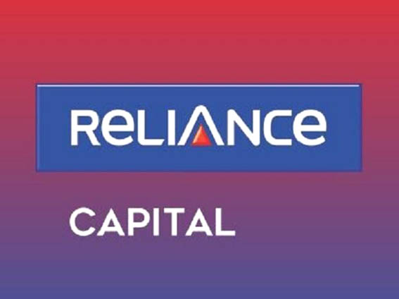 Reliance Capital calls PWC's observations baseless, unjustified