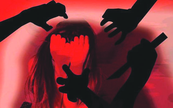 Trial in Kathua rape-murder case nearing completion