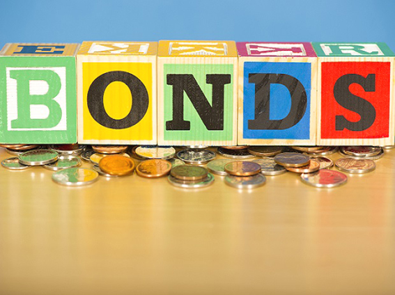 Worst growth for India's corporate bonds in over 10 years fuels concern