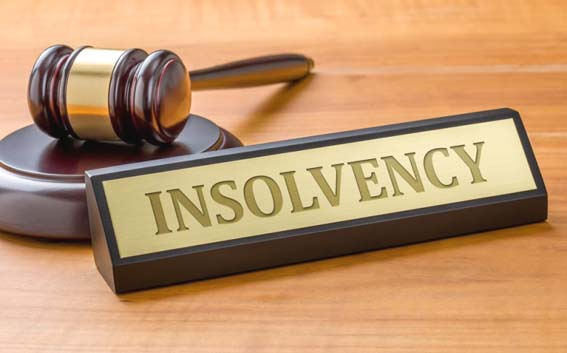 Govt plans 7 changes in insolvency code for easier resolutions