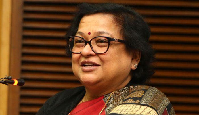 CJ Mittal orders closure of court complexes across J&K