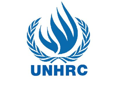 UNHRC Meeting J&K 'Was, Is And Shall Forever' Remain Its Integral Part: India To Pak