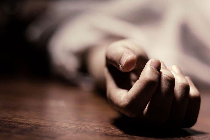 Policeman shot dead in Anantnag