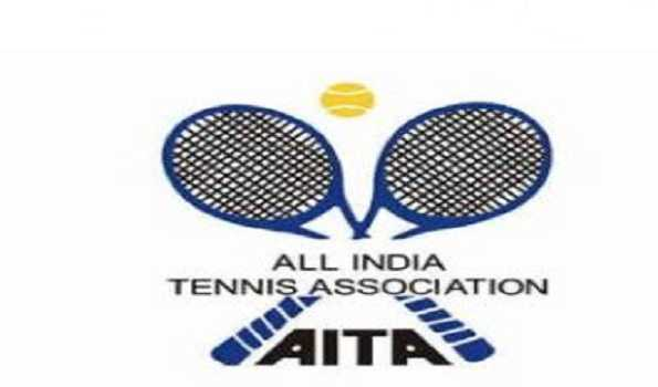 COVID-19: All domestic tourney's stand cancelled says AITA