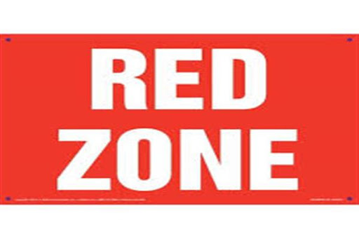 COVID-19: All 10 districts of Kashmir to be treated as Red Zone