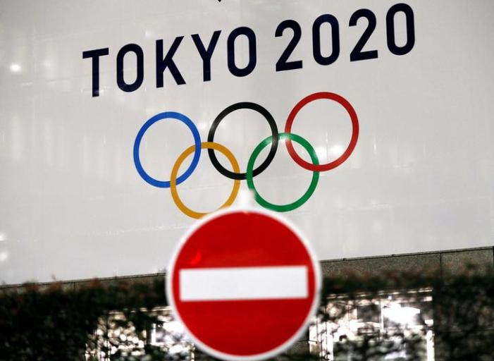 New date of Tokyo Games not restricted to summer 2021: Bach