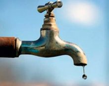 Break Covid-19 chain, pay water bills online: PHE to Public