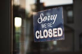 Coronavirus: 'Sunday market' closed as precautionary measure in Srinagar