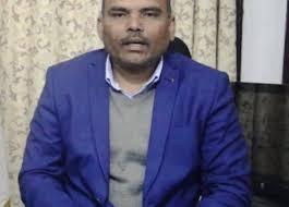 Div Com Kashmir reviews arrangements for Shab-e-Qadr, Jumat-ul-Vida, Eid-ul-Fitr
