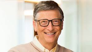 Bill Gates slams Trump for WHO Funding Freeze