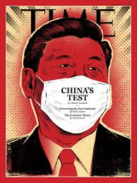 COVID-19: China selling whatever it wants, economies of other countries crumbling