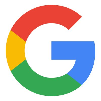 Google to freeze hiring new staff over COVID-19