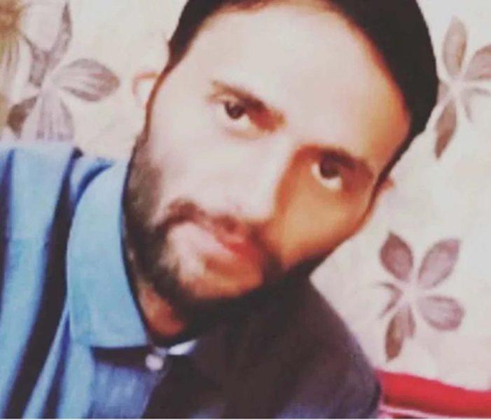 DAK condoles demise of GNS Editor-in-Chief, Tanveer-ul-Ahad