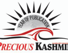 Amid COVID pandemic, Govt mulling to resume sports activities in JK