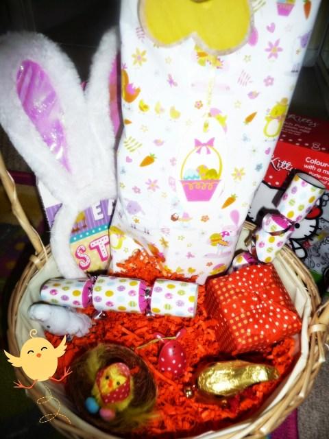 http://preciouslittleworlds.blogspot.co.uk