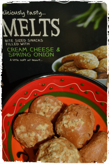 cheese melts