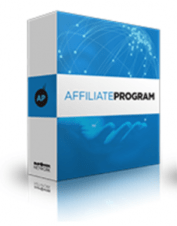empower network affiliate program