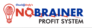 no brainer profit system review