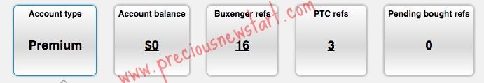 buxenger-referrals
