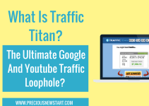 traffic titan review