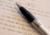English Writing添削サービス(SP)