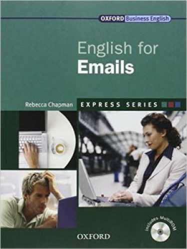 English E-mails