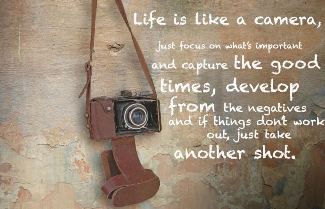 life-is-like-3