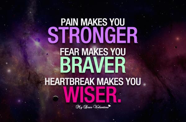 pain3
