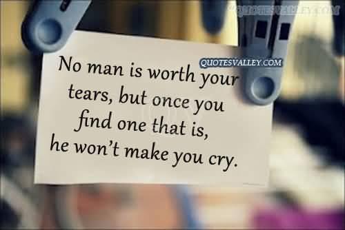 tears2
