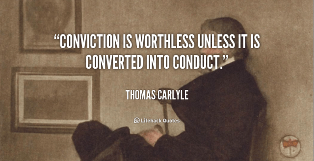 conviction3