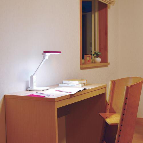 勉強するのに良い環境とは?