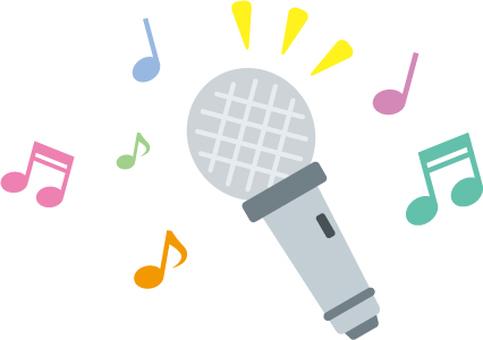英語のテンポの早い曲を歌うコツってありますか?