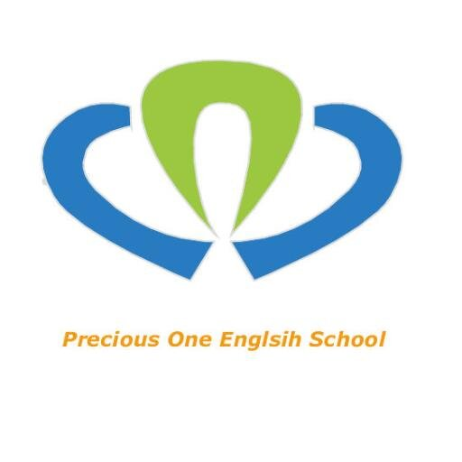 Precious One English Schoolの裏話(1)