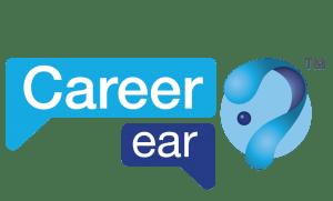 careerear