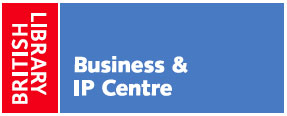 bipc logo