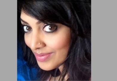 Movers and Shakers | Hema Bakhshi | Head of Future of Work | Santander UK
