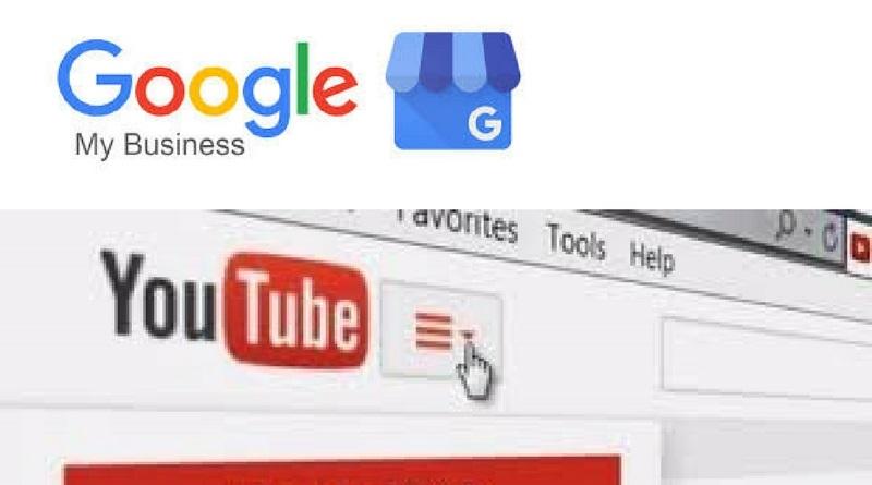 googleforbusiness