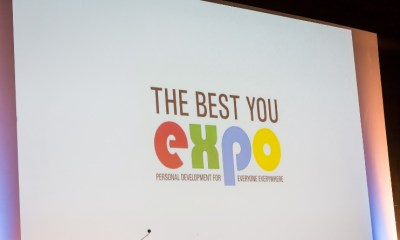 image of best you logo