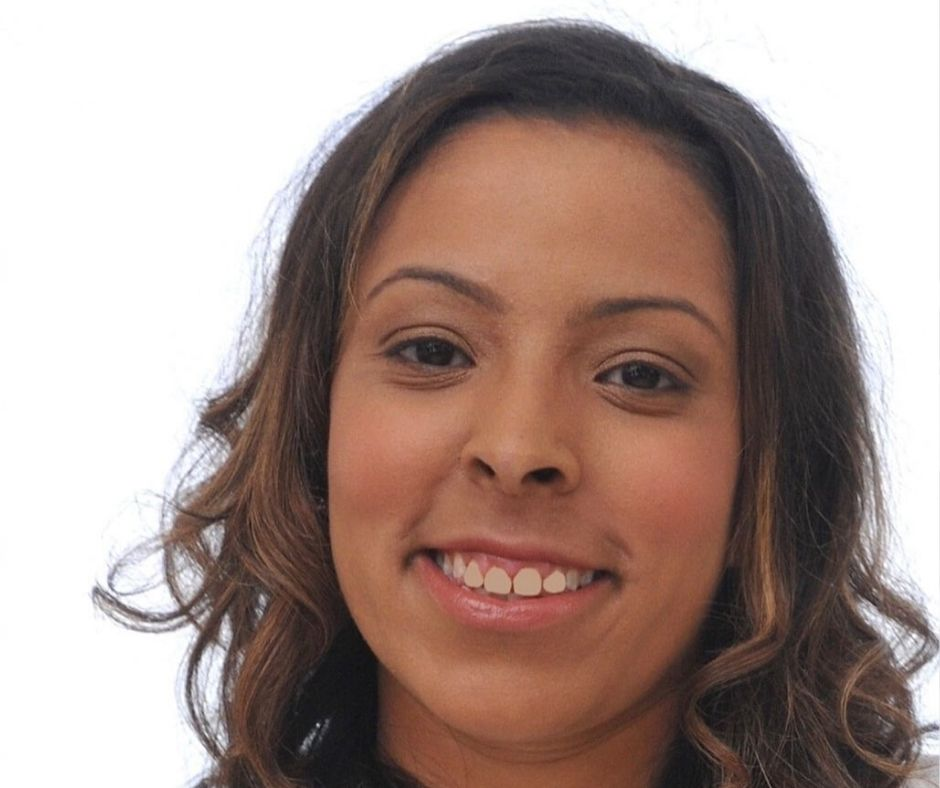 image of Camille Johnson, product-based business expert