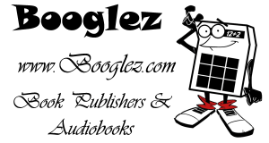 Boogles logo